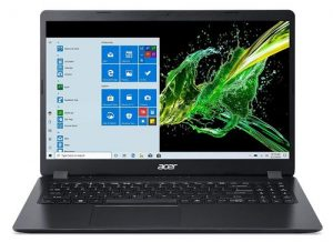 acer aspire 3 a315-56 laptop