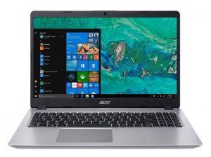 acer aspire 5 nx.h5lsi.001 laptop