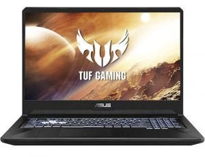 asus tuf gaming fx705dt-au092t laptop