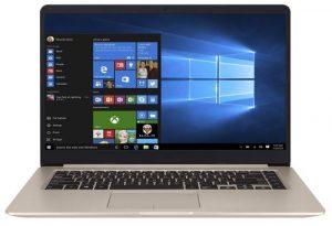 asus vivobook 15 x510uf-ej610t laptop
