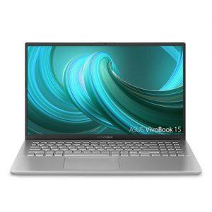 asus vivobook 15 x512fa-ej555t laptop