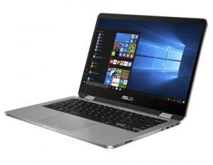 asus vivobook flip 14 tp401ca-ec136t laptop