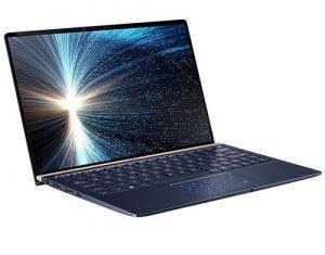 ausu zenbook 13 UX333FA-A4118T laptop