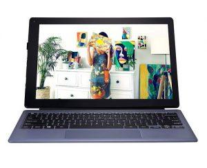 avita magus ns12t5in002p laptop