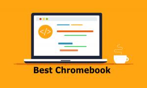 best chromebook