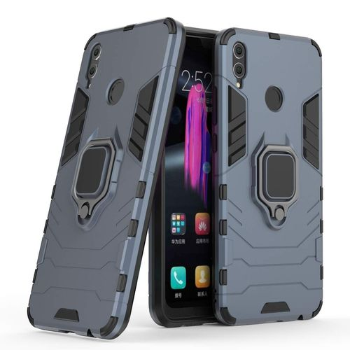 best honor 8x back cover case