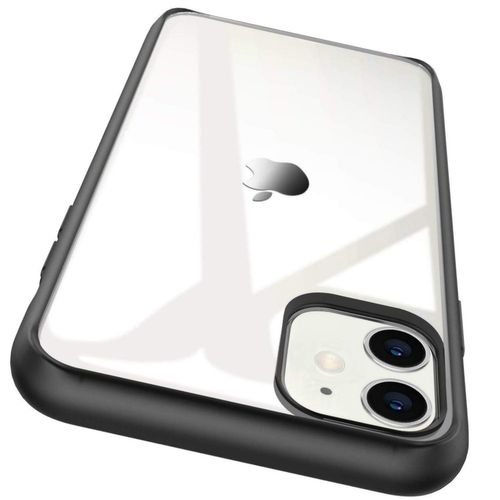 best iphone 11 back cover case