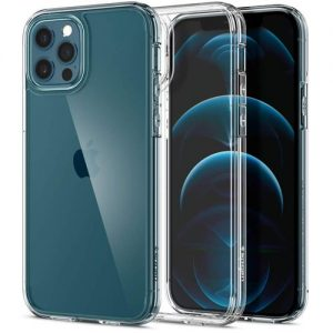best iphone 12 iphone 12 pro back cover case