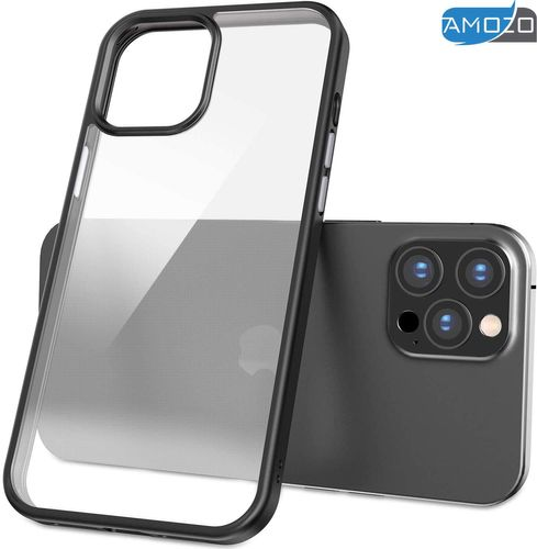best iphone 12 pro max cover case