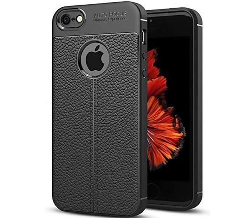 best iphone 6 iphone 6s cover case