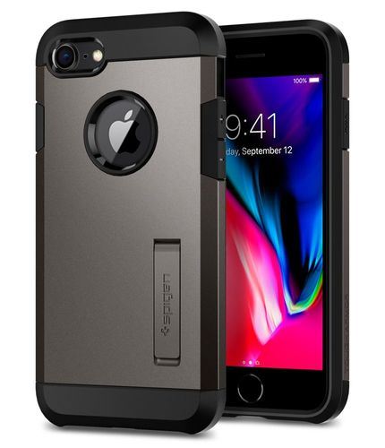 best iphone 7 cover case