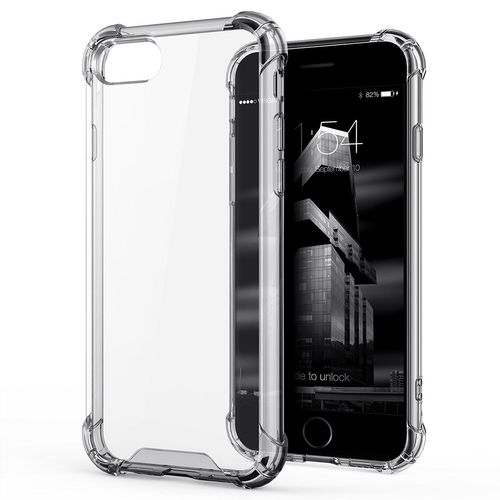 best iphone 8 cover case
