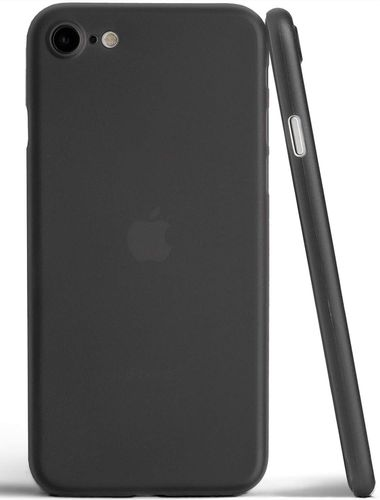 best iphone se back cover case