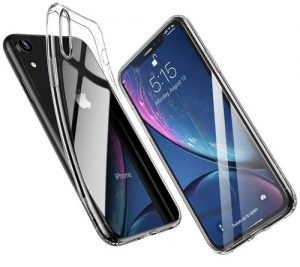 best iphone xr cover case