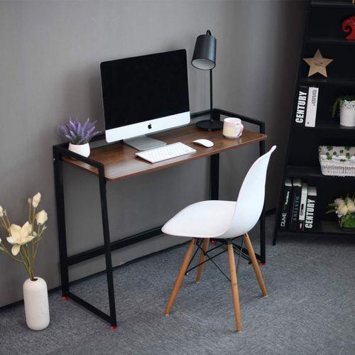 best laptop table