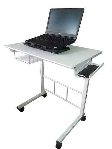 best laptop table