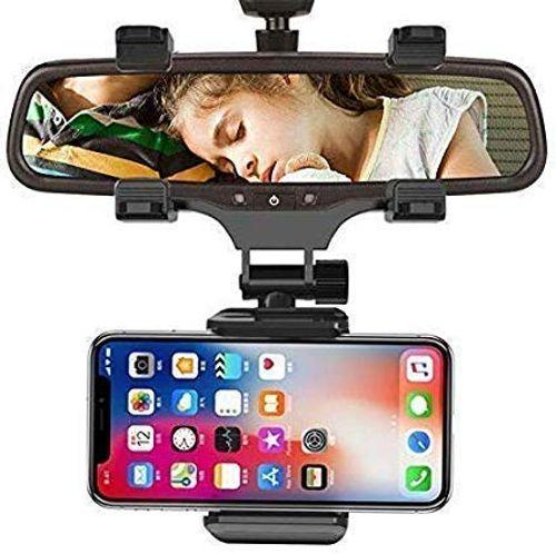 best mobile holder for car