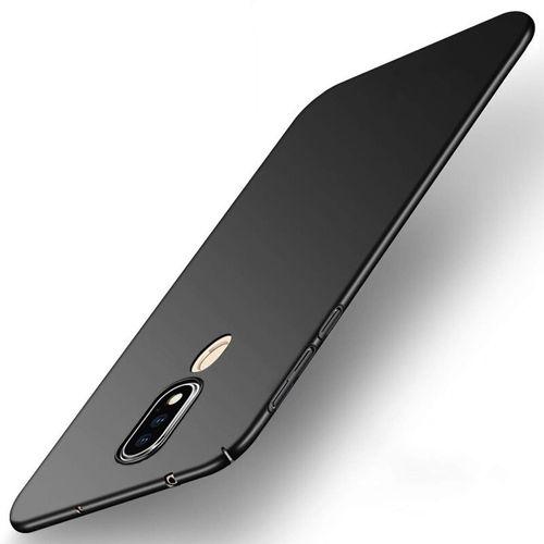 best nokia 5.1 plus cover case