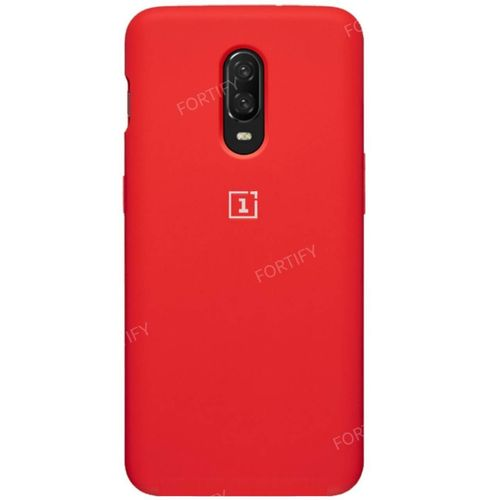 best oneplus 6t cover case