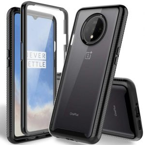 best oneplus 7t cover case