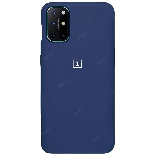 best oneplus 8t cover case