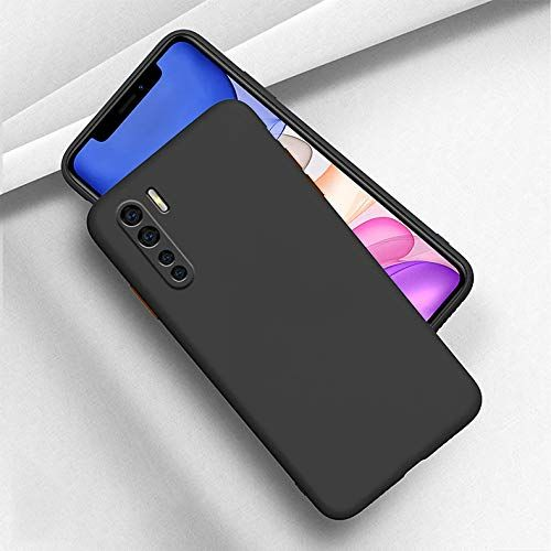 best oneplus nord back cover case