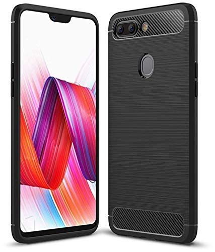 best realme 2 back cover case