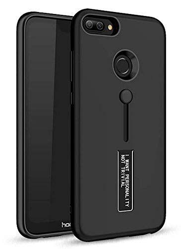 best realme 2 pro back cover case