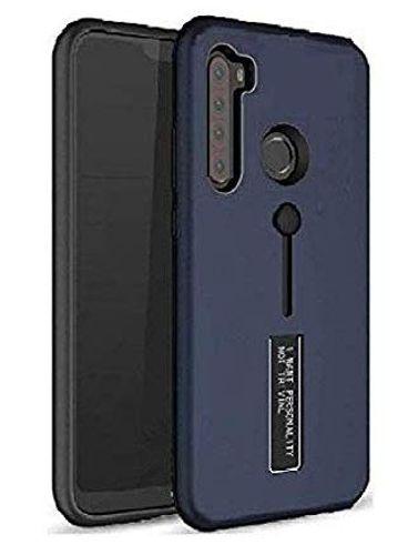 best realme 5 pro cover case