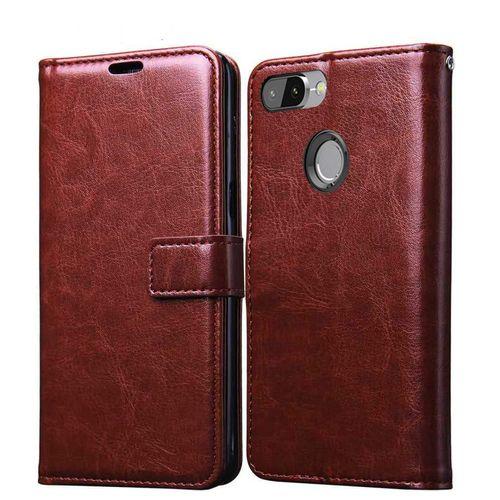 best redmi 6 cover case