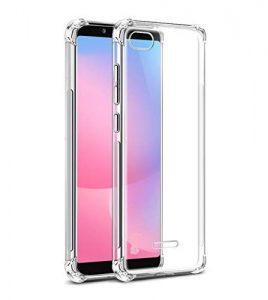 best redmi 6a cover case