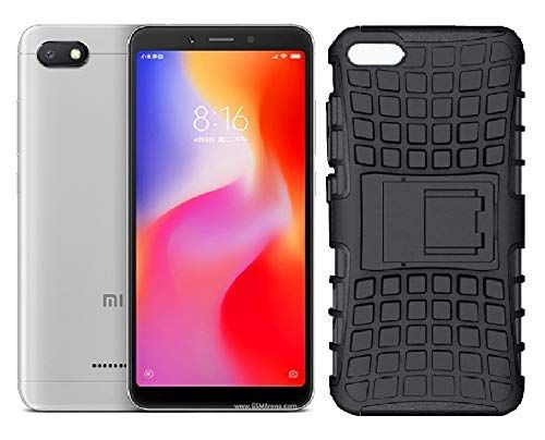 best redmi 6a cover case