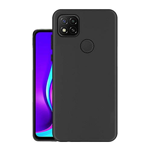 best redmi 9 9c back cover case