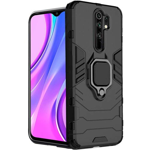 best redmi 9 prime back cover case