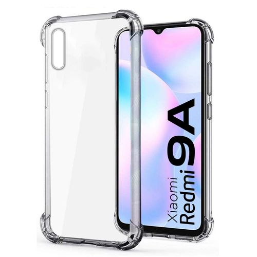 best redmi 9a mi 9i back cover case