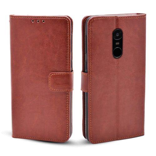 best redmi note 4 cover case