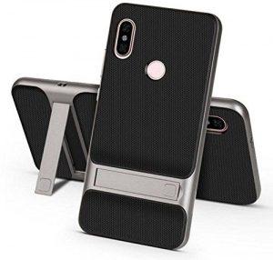 best redmi note 5 pro cover case