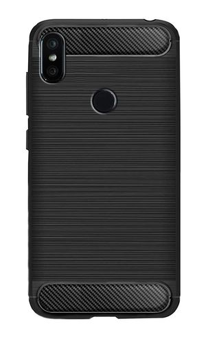 best redmi note 6 pro cover case