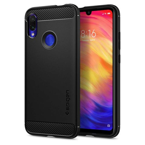 best redmi note 7 pro note 7s note 7 cover case