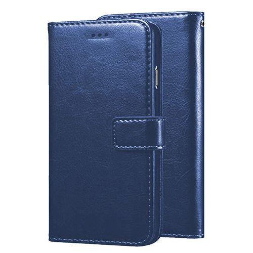 best redmi note 9 pro note 9 pro max poco m2 pro back cover case