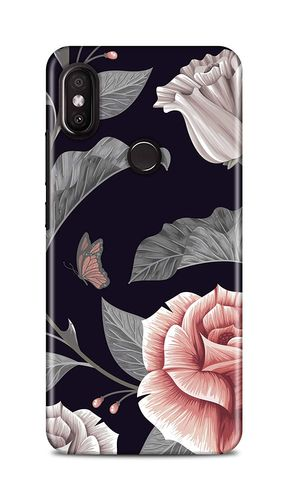 best redmi y2 cover case