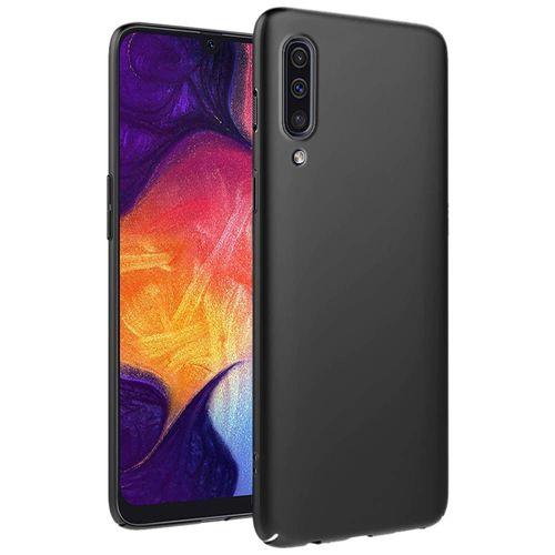 best samsung galaxy a50 a50s a30 cover case