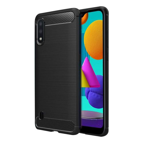 best samsung galaxy m01 back cover case