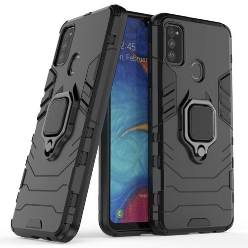 best samsung galaxy m11 back cover case