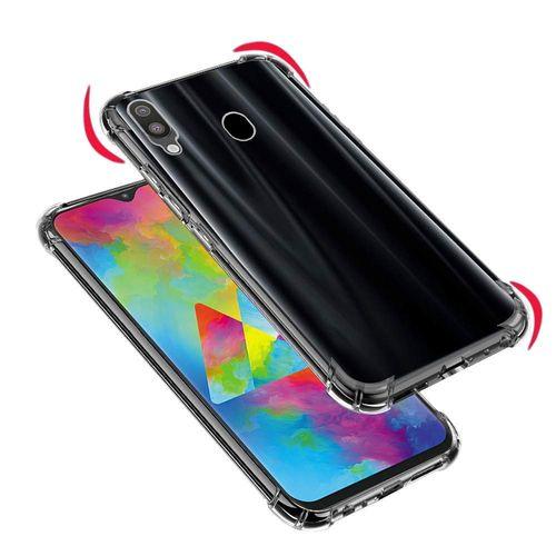 best samsung galaxy m20 cover case