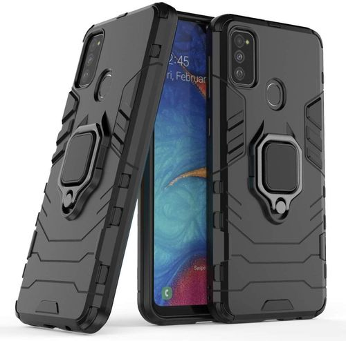 best samsung galaxy m21 m30s back cover case