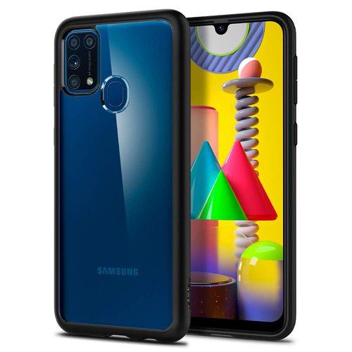 best samsung galaxy m31 f41 m31 prime back cover case