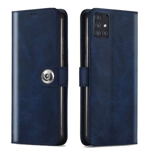 best samsung galaxy m31s back cover case