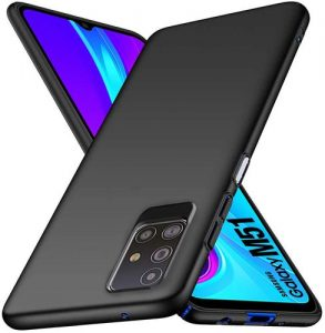 best samsung galaxy m51 cover case