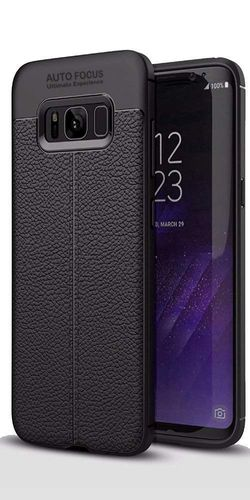 best samsung galaxy s8 back cover case